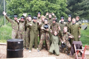 paintball-71-510x337